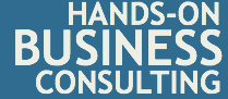 business_consulting_sml4
