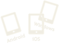 cropped-last-ios-windows-android